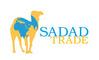 Sadad Trade: Seller of: pelagic fish, white fish, fish flower, frozen fish, frozen sardines, frozen mackerel, frozen fish, frozen seafood, olive oil.