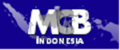 PT MCB Indonesia: Seller of: business english classes. Buyer of: we employ native english teachers.