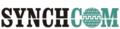 SYNCHCOM Pvt Ltd: Seller of: ligoptp, ligoptp rapidfire, opnet pcm, installation testing, fiber splicing, wireless device, ip radio, microwave radio, ubnt. Buyer of: ligowave, ubnt, opnet.