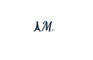 AM Arts Co., Ltd: Seller of: home decor, oil painting, furniture, wall arts, canvas prints, paintings frame, metal art, creative decoration, cheap paintings gallery.