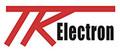 Guangzhou Taike Electron Technology Co., Ltd: Seller of: yokogawa, yokogawa control system, yokogawa dcs, yokogawa centum vp, centum cs 3000, pressure transmitters, temperature transmitter, afv30d, ssc50d.
