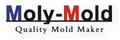 Moly-Mold Internatioal Co., Ltd.: Seller of: blow mould, injection mould, plastic, rapid tooling, tool. Buyer of: plastic mould, tool, tooling.