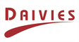 Daivies Expo: Seller of: stainless steel chafing dish, stainless steel cutlery, stainless steel giftware, stainless steel hotelware, stainless steel pet products, stainless steel sink, stainless steel kitchenware, stainless steel tableware.