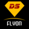 Flyon International Industry Co., Ltd.: Seller of: artscrafts, wall paltic, canbinetchest, photo frame, motorcycle, scooter, ride-motorcylce, tea, foam bath.
