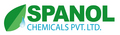 Spanol Chemicals Pvt Ltd: Seller of: triacetin, ethylene glycol diacetate, propylene glycol diacetate, tributyl phosphate, tricresyl phosphate, butyl diglycol acetate, tris nonyl phenyl phosphite, methoxy propyl acetate, 3-methoxy butyl acetate. Buyer of: methoxy propanol, glycerine, propylene glycol, nonyl phenol, butanol, phosphorus chlorides, cresol, methoxy butanol, meg.