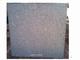 S.B.F.Company: Seller of: mrble, granite, stone.