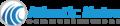 Klenert Enterprises: Seller of: fiber cables, optics, network cables, pet products. Buyer of: fiber cables, optics, network cables, pet products.