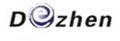 Shenzhen Dezhen Telecommunication Technology Co., Ltd.-Jammer,booster,repeater: Regular Seller, Supplier of: convoy jammer, digital anti-bomb jammer, prison jammer, mobile signal jammer, rf signal jammer, mobile booster, mobile signal amplifier, gsm dcs cdma pcs 3g booster, mobile repeater.