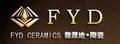 Foshan Fyd Ceramics Co., Ltd: Seller of: ceramic tile, polished tile, rustic tile, glaze tile, floor tile, wall tile, tiles.