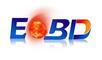 Eobd technology Co., Ltd.: Seller of: autoboss v30, bmw gt1, car key programmer, diagnostic tool, launch x431, mb star c3, odometer correction tool, vag diagnostic tool, vas 5054a diagnostic tool. Buyer of: diagnostic tool.