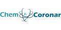 Chem Coronar
