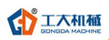 Gongda Machine Company Limited Shandong: Seller of: beer beverage filling lines, seasoning production line, beer keg washing machines, water and juice filling line, water treatment, malt mill machines, membrane filter and press machines.