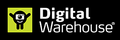 Digitalwarehouse: Seller of: tv, cameras, frigde, computer, gps, ipad, valve video, keyboard piano, ice cream machine.