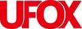 Ufox Electronics Co., Ltd.: Seller of: usb flash drive, power bank.