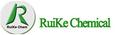 Henan ruike chemcial Co., Ltd.: Seller of: citric acid, xanthan gum, ammonium bicarbonate, sodium bicarbonate, sodium benzoate, casein, malic acid, lactic acid, dextrose monohydrate.