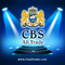 CBS Property Investiments & Consulting, Ltda: Seller of: meats, sugar, rice, quartz, precious stones, food products, wine, beer.