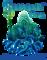 Seeleben Cris E. I. R. L.: Seller of: seaweed, sphagnum moss, annato, maca, aguaje, quinoa, cafe, cacao.