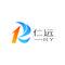 Jiangsu Renyuan New Material Co., Ltd.: Regular Seller, Supplier of: pvc cling film, pe cling film, pvc cling film for automatic packaging machine use, pe cling film for automatic packaging machine use, white mushroom pvc cling film.