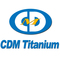 CDM Titanium - Shanghai CDM Industry Co., Ltd.