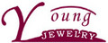 Young Jewelry International Co., Ltd.: Regular Seller, Supplier of: fashion jewelry, jewelry, manufactory, mens jewelry, stainless steel jewelry, titanium jewelry, wholesale jewelry, womens jewelry, inmatation jewelry. Buyer, Regular Buyer of: bangle, bracelet, chain, cufflink, earring, money clip, necklace, pendant, ring.