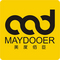 Maydooer Industrial Co., Ltd.