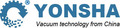 Yonsha Rubber & Plastic Manufacture (China) Co., L: Seller of: suction cups, vacuum cups, hand suction cups, vacuum pens, ejectors. Buyer of: nbr, silicone, pu.