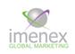 Imenex UK Ltd