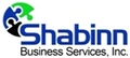Shabinn Business Services, Inc: Regular Seller, Supplier of: wood chips, consultancy market research, fuel petroleum products, iron ore, paper pulp, copper cathodes, steam coal anthracite, sugar, copper ore. Buyer, Regular Buyer of: coal, manganese, copper ore, petroleum, lead ore, iron ore, sugar, bolivia paper pulp, hard wood logs.