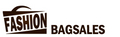 Fashionbagsales: Seller of: handbag, wallet, luggage, travel bag, purse, backpack, tote bag, monogram canvas, bag.