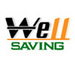 Well Saving Co., Ltd.: Seller of: led lightings, led lights, led lamps, led tubes, led bulb, led spots, led strips, led ceiling lights, led street lights. Buyer of: shipping, testing, product approval.