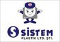 Sistem Plastik: Regular Seller, Supplier of: pprc fittings, natural gas clamps, pipe clamps, ball valves, transition unions, floor drains, ventilations, siphons, rain gutter clamps. Buyer, Regular Buyer of: wood screw, injection mold, pprc raw material, plastic anchor, pvc raw material.