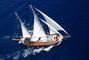 SJ Travel & Yachting: Seller of: gulet charter in turkey, yacht charter in turkey.