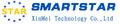 Shenzhen Xinmei Technology Co., Ltd.: Seller of: smart key, gps tracker, keyless entry, power bank, gps, hid led, tablet pc, car camera, spy camera.