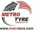 Metro Tyre Trading Co LLC: Seller of: tyre, pcr tyre, light truck tyre, tire, pcr tire. Buyer of: tyre, pcr tyre, light truck tyre, tire, pcr tire.