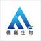 Aminodiscovery Co., Ltd.: Seller of: arginine akg, arginine nitrate, creatine akg, di-creatine malate, creatinol-o-phosphate, creatine hcl, l-alpha-glyceryl phosphorylcholine, a-gpc, arginine akg.