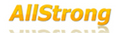 Allstrong Technology Co., Ltd: Seller of: lan cable, network rack, patch cable, fiber patch cord, hdmi cable, usb cable, patch panel.