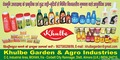 Khulbe Garden & Agro Industries: Buyer of: spices, herbs, pethdpe bottlejar, poly pouch, leminated pouch, ldpe bags, coconut oil, tea, honey.