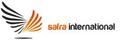 Safra International trading: Seller of: animal fooder, alfalfa hay, timothy, rice, pulses, sea food, edible oil.