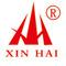 Hunan Xinhai Net Industry Co., Ltd.