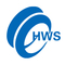 Shenzhen HWS Technology Co., Ltd: Seller of: electronic module, electron component, integrated circuit, atmel, microchip, samsung, siemens, capacitance, raspberry pi. Buyer of: electronic module, arduino, igbt, power supply, electronic trigger, 40 series of gate circuits, analog to digital converter, maxim, integrated circuit.