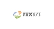 Texsys India Private Limited: Seller of: cottonized flax yarns, 20s cottonized flax yarns. Buyer of: cotton, flax fiber.