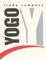 YOGO: Seller of: pork feet, pork rind, cutting fat, back fat, pork leg, pork collar, pork shoulder, beef elements, chicken elements.