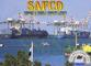Safco Shipping & General Services: Regular Seller, Supplier of: ship agent, bunkering, custom clearance, oilfield services.