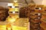 Katanga Resources: Seller of: gold, bullion.