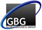 GBG International S.A.