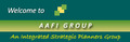 Aafi Group: Seller of: contract liasoning, project financing, merger acquisition advisiory, government contract, renewable energy.