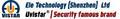 Ele Technology (Shen Zhen) Limited: Regular Seller, Supplier of: cctv system, cctv camera, dvr recorder, cctv dvr, security system, security camera, dvr recorder, stand alone dvr, mobile dvr.