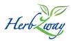 Herbzway Marketing: Seller of: tongkat ali, kacip fatimah, hempedu bumi, dukung anak, mahagony, mengkudu, stevia, pegaga, mahkota dewa.