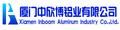 Xiamen Inboom Aluminium Industry Co., Ltd.: Seller of: aluminium fences, aluminium garage door, aluminium gates, aluminium gutter, aluminium rails, display, metal gate, metal products, metal railing.