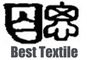 Jiaxing Best Textile Co., Ltd.: Seller of: chemical fabric, cotton fabric, garment fabric, linen fabric, knitted fabric, wool fabric, yarn dyed fabric, mvs yarn, polyester yarn.
